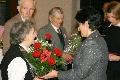 Jubileusz 50lecia małżeństw 2008