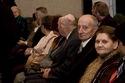 Jubileusz 50lecia małzeństw 2009