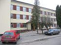 Szkoła Podstawowa im. Szarych Szeregów w Czyżewie