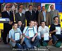 Dni Czyżewa 2005