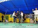 Plebiscyt ˝Ludzie i wydarzenia roku 2005 Gminy Czyżew˝ - Wydarzenie Społeczno – Kulturalne – Szkoła Podstawowa im. Szarych Szeregów w Czyżewie