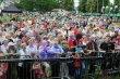 Dni Czyżewa 2015 - 25 lat samorządu