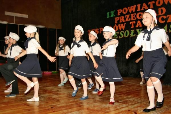 Wesoly Plas 2008