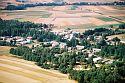 Panorama Dąbrowa Wielka