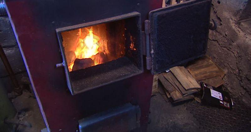 Dofinansowanie do wymiany pieców węglowych